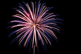 Firework-imgres.jpg