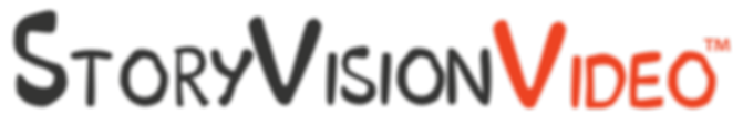 LogoStoryVisionVideo-1920x323x300.png