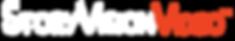 SVV logo orange ee4323 1920 png.png