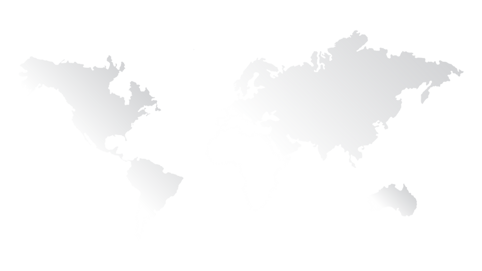 world-map-white-paper.png
