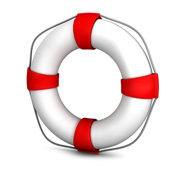 life-buoy-icon-45821.png