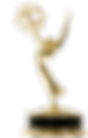 emmy-trophy-1063xl564x300.png