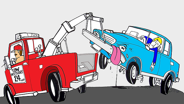 TowTruck_Wrecked-Auto-JM-960-x540.png