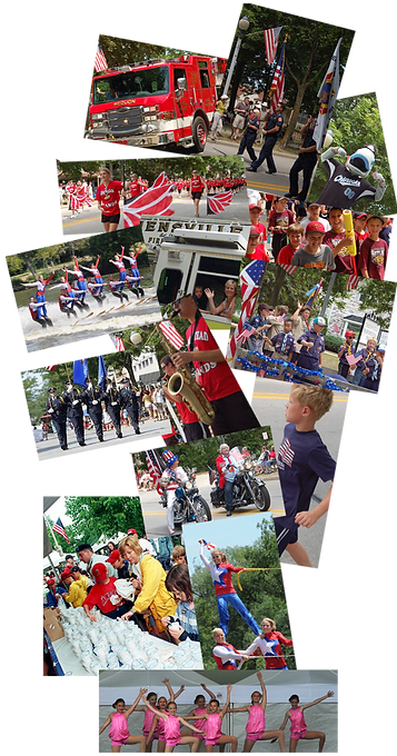Parade Montage 2 .png