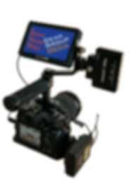 Video Camera logos DGM SVV small.png