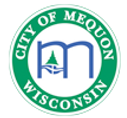 2020logo_mequon.png