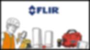 FLIR-IntelliRock-10pxframe.png