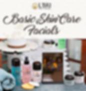 ShowMenu-BasicSkinCareFacials-short.jpg