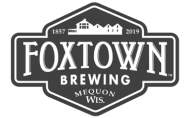 foxtown-brewing-300x188.png