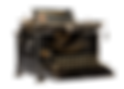 Remington-revolt-1336112-unsplash-trans.