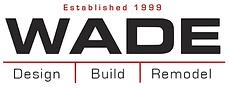 wade logo 12-17_1 8k 20 Years Cropped.pn