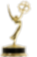 emmy-trophy-1063xl564x300-FLOP.png