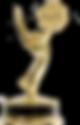 emmy-trophy-1063xl564x300-FLOP.png