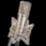 microphone-Neumann-U 87.png