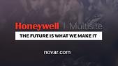 Honeywell Multisite - splash.png