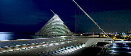 art-museum-940x407x72.png