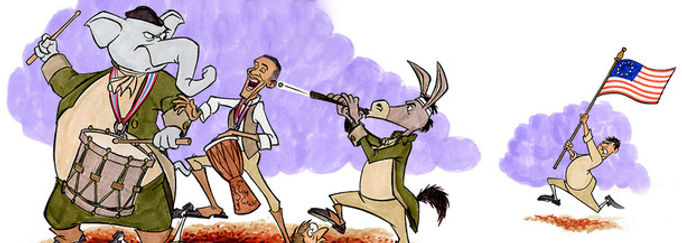obama-march.jpg
