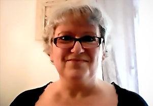 Martine Foucard Psychologue du travail s