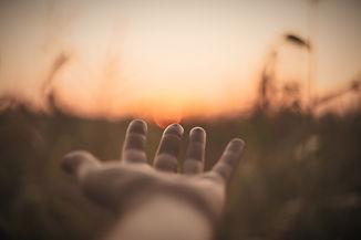 Hand_edited.jpg