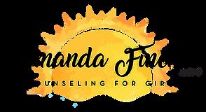Amanda-Fincher-02-1024x557.png