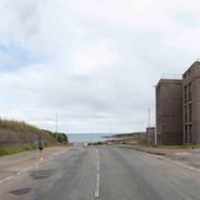 St Fitticks Road