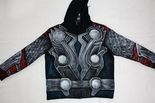 Thor traje