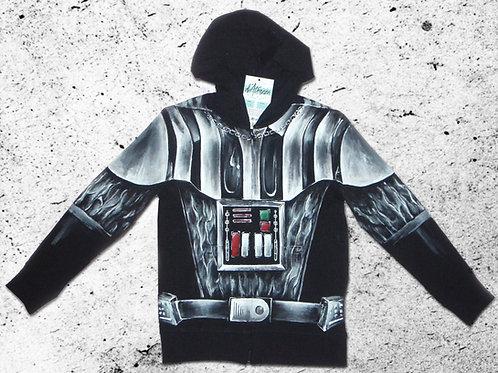 Darth Vader, traje