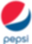 Pepsi client of 96 Talents Recruitment Process Design