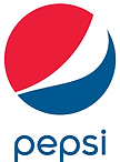 Pepsi client of 96 Talents Recruitment Process Design