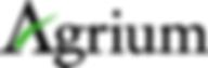 Agrium client of 96 Talents