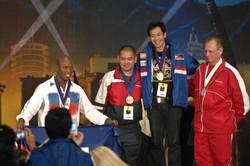 2007.08.04 SR Awards_ 08-04-07 _ 17.58.34 (JMF_5417)