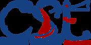 Logo CSE Lorient.png