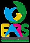 Logo EARS Morbihan.png