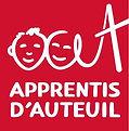 Logo Apprentis Auteuil.jpg