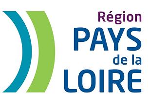 Logo_Region_Pays-de-la-Loire.png