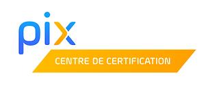Iceberg Digital Conseil est centre de certificaiton Pix
