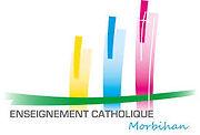 Logo DDEC Morbihan.jpg