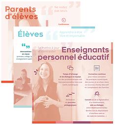 Iceberg Flyer Monde Education.png