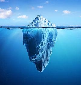 Iceberg_centré.jpg