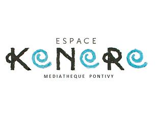 Logo Médiathèque Pontivy_Carré.png