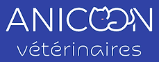 Logo Anicoon.png