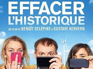 Afiche_Effacer%20l'historique_Petit_edit