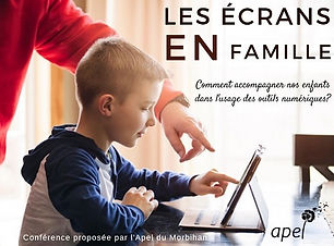 Image Affiche APEL_small.jpg