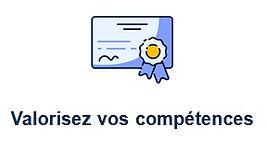 Pix 3 - Valorisez.jpg
