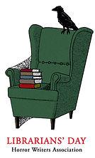 hwa_librarians_day_logo-final-1448x2048.jpg