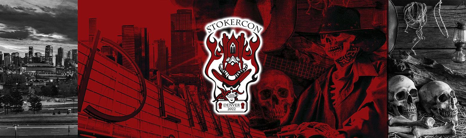 StokerConHomePageHeader5.jpg