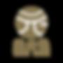 The Gen Logo (Gold)-01.png