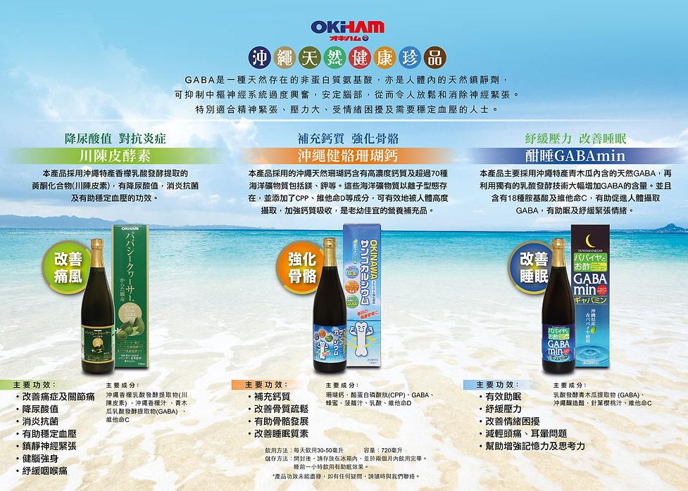 Leaflet-Okiham-rgb_preview-01.jpg