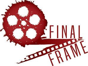 finalframe400.jpg
