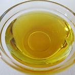 passion-fruit-oil-1111249_1280.jpg